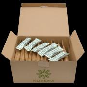 kurena-small