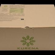 kurena5