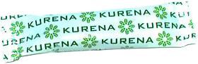 kurena_batonik